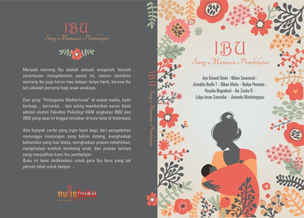 Cover - Ibu (30Jan2015) rev