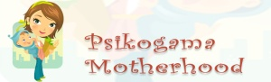 psikogama motherhood
